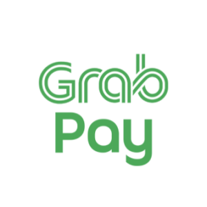 GrabPay RideNow
