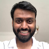 Vasanth N. Avatar
